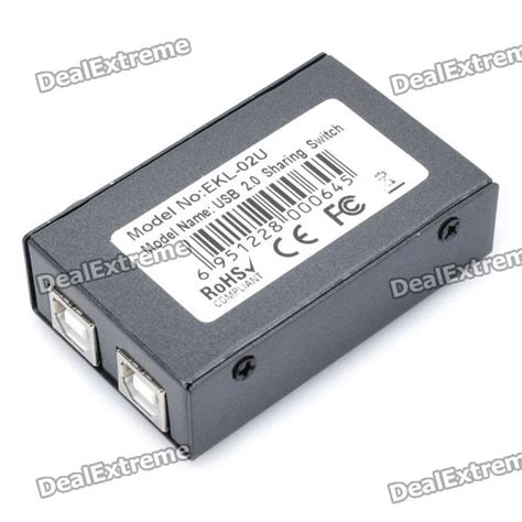 Autoswitch 1 2 Printer Usb usb 2 0 2 port auto switch printer wholesale usb 2 0 2 port auto switch