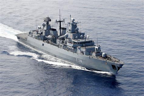 naval terms boat vs ship navy ships boat ship military warship battleship wallpaper