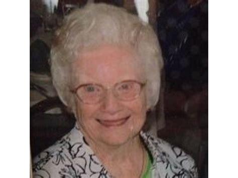 obituary joanne frances nangle bradley substitute