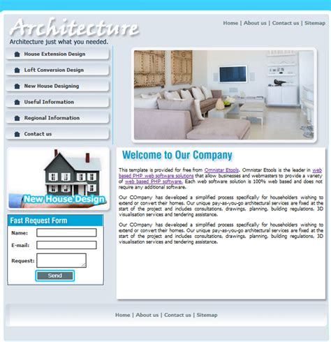 Dreamweaver Website Template Nariy Dreamweaver Responsive Web Design Templates