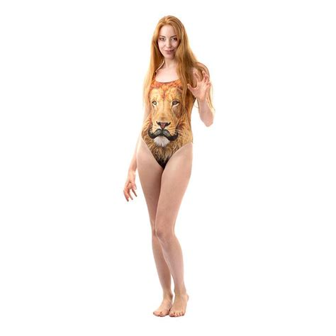 Cool Home Design Ideas by Custom Printed Swimsuit Design And Print Your Own Swimwear
