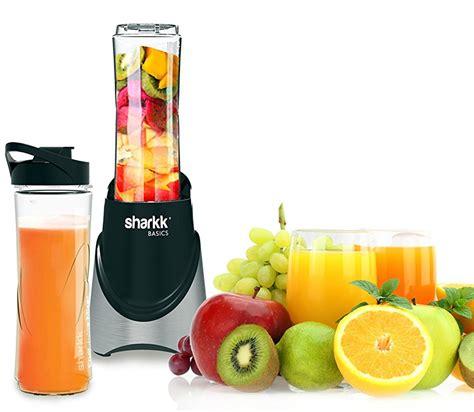 fruit blender best blender for frozen fruit smoothies 2018 guides