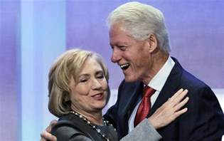 bill clinton s name hillary clinton s ethical challenge the nation