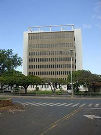 Hawaii Family Court Records County Hawaii Genealogy Genealogy Familysearch Wiki
