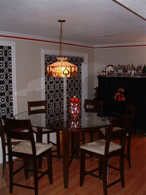 Multi Use Dining Room by Best 28 Multi Purpose Dining Room Array Dining Decorate