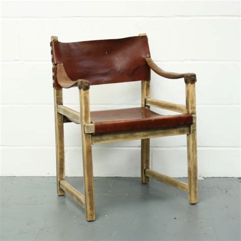 vintage leather dining chairs vintage leather dining chairs interior design