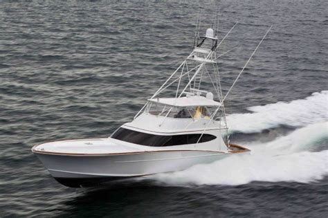 bayliss game boats 80 dream time by bayliss boatworks yachting pinterest