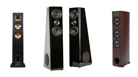 17 best ideas about best home theater speakers on