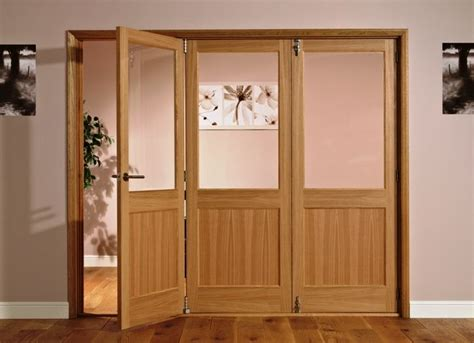 Tri Fold Interior Doors Tri Fold Interior Doors Half Windows House Inspirations Ceb Ear