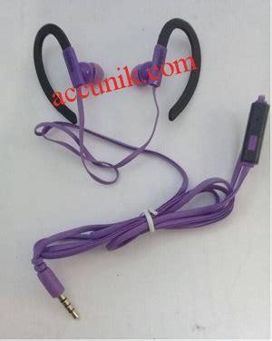 jual headphones gantung earphones adidas ad 621 jual