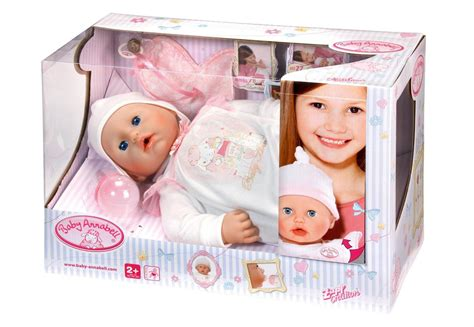 annabelle doll 2016 baby annabell doll 46cm buy in south africa