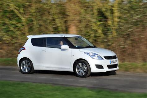 Who Makes Suzuki Cars by The Motoring World What Car Awards Suzuki Makes It