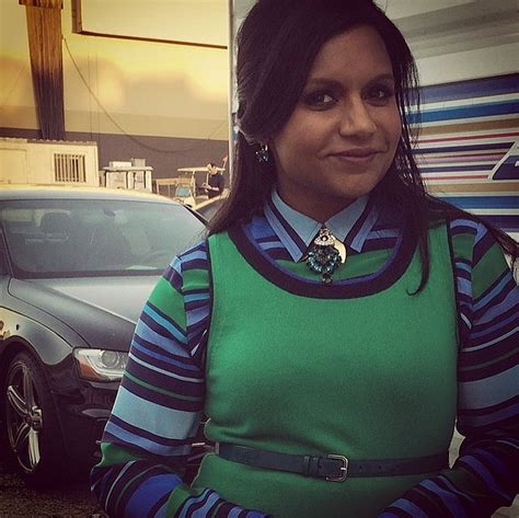 mindy kaling goodreads everything i need to know i learned from mindy kaling
