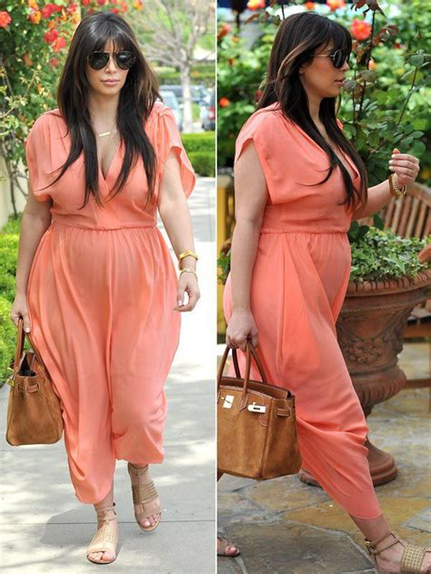 kim kardashian baby fashion kim kardashian baby bump pics new pics dress the bump