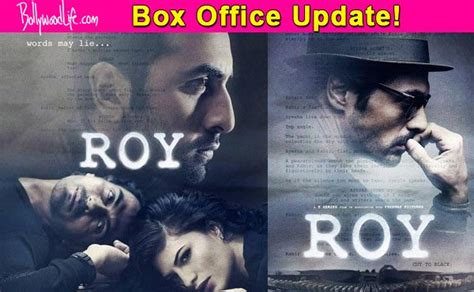 Topi Box Office roy box office collection news roy box office collection updates roy box office