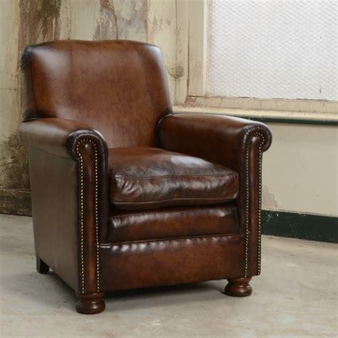 Tetrad Armchair Tetrad Contrast Prince Chair Caprice Bangor Ltd