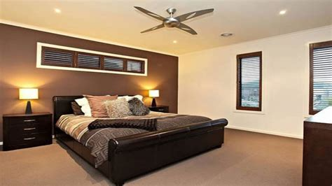 neutral paint colors for bedroom colour scheme ideas for bedrooms neutral bedroom paint