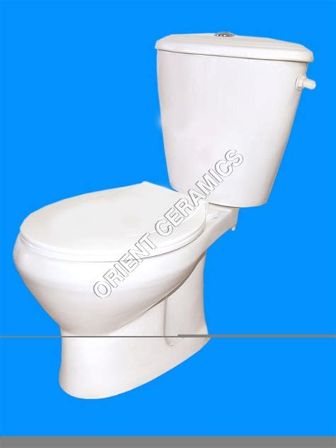 Water Closets Types by Water Closet With Cistern Bathroom Water Closet