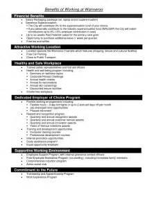 caregiver resume sles free caregiver resume sles