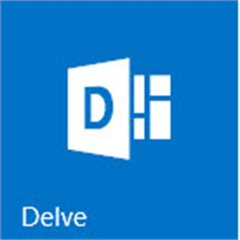 Office 365 Delve Office 365 All You Need To About Office 365 At The