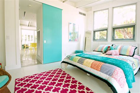 miami pottery barn seagrass rugs bedroom beach style