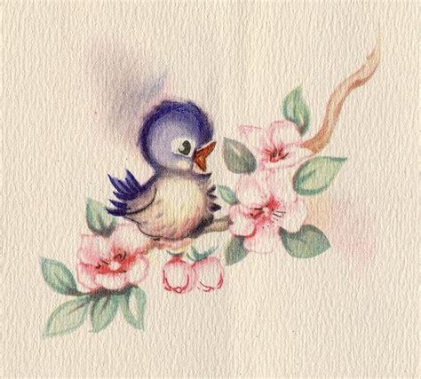vintage bird tattoo designs baby bird craft ideas tatting and