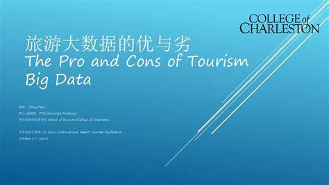 Cons Of Mba by 旅游大数据经验分享ppt Word文档在线阅读与下载 无忧文档