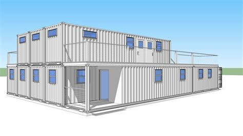 shipping container home designs dimensions container home conex house plans home design