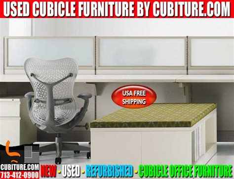 used furniture for sale in houston used office furniture