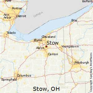 homes for in stow ohio best places to live in stow ohio