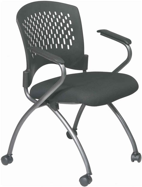 desk chair with folding arms folding office chair advantage