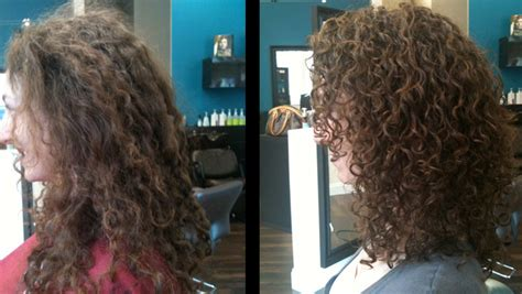 devacurl before and after devacurl before after curls archives 183 page 2 of 2