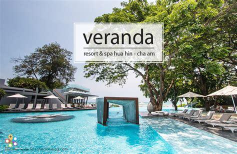 veranda resort hua hin veranda resort spa hua hin cha am let s check in