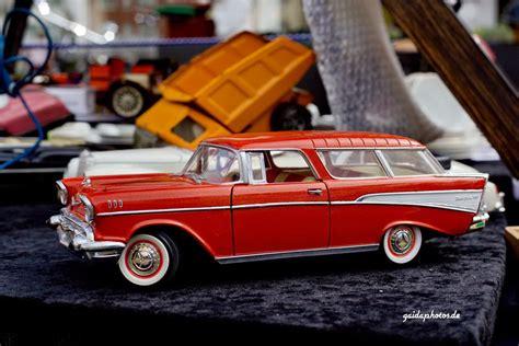 Spielzeug F Rs Auto by Spielzeugautos Gaidaphotos Gallerie