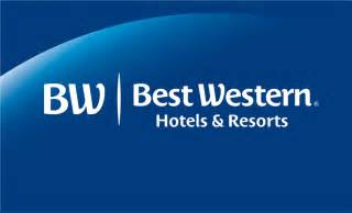 best western business cards brand new new logo and identity for best western by miresball