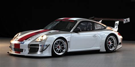 porsche race car porsche 911 gt3 r race car launched photos 1 of 4