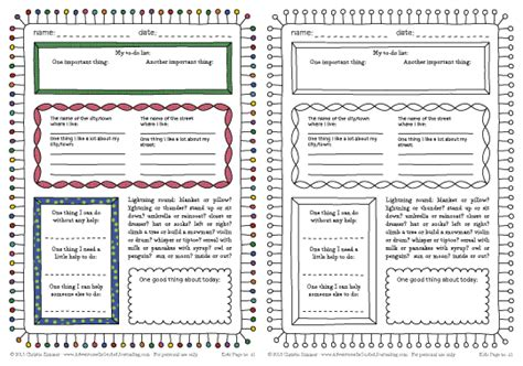 printable guided journal pages adventures in guided journaling printable journal pages