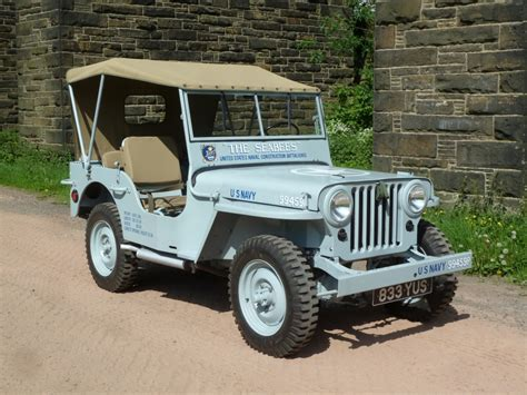 1946 Willys Jeep Parts 1946 Willys Jeep Cj2a Car Interior Design