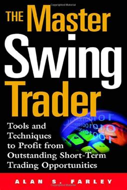 Best Trading Books Chat With Traders