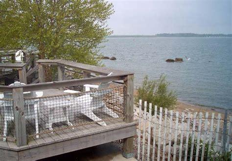 cedar point cottages photo tr world pki cedar point theme park review