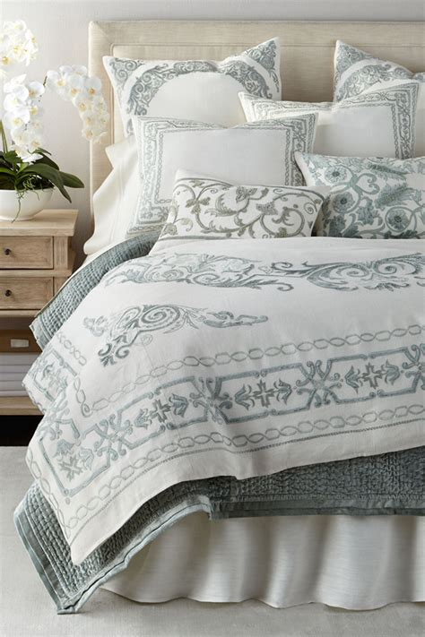 luxury bedding stores bedding duvet covers comforters luxury bedding sets