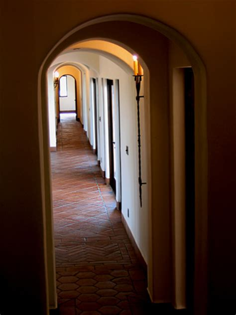 global decor works in this santa barbara style austin home montecito santa barbara interior designer specializing in