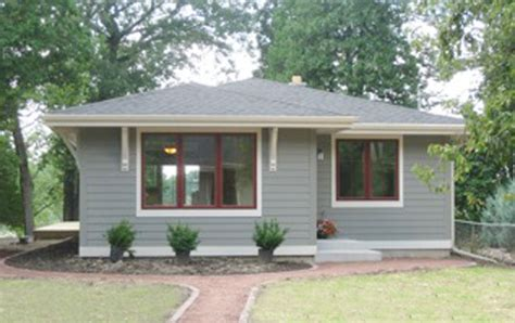 cottage renovation carman design cottage renovation before after