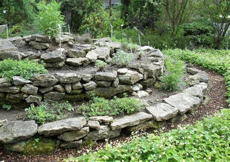 Garten Gestalten Grundriss by Garten Intuitiv Planen Und Gestalten Gartenplan