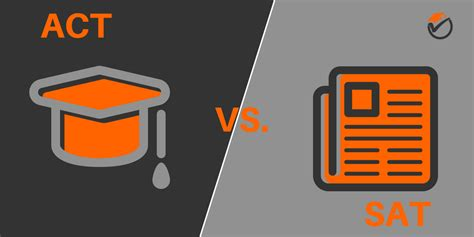 Mba Act by Act Vs Sat Which Should You Take For College Testprephq
