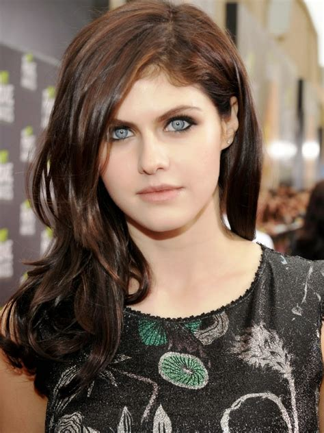 matthew daddario upcoming movies the latest celebrity picture alexandra daddario