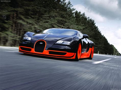 bugatti veyron super sport  perfect car bisera
