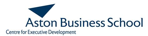 Mba New Business Development by Aston Business School Centre For Executive Development