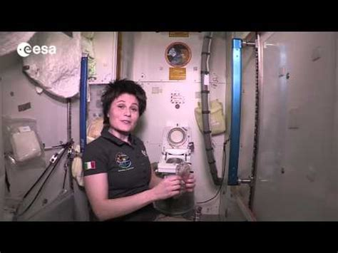 how to go to the bathroom in space quot how do you go to the bathroom in space quot video from