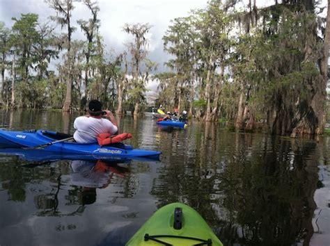 fishing boat rentals lafayette la kayak rentals chagnes sw tours